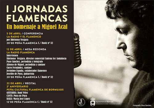 JORNADAS-FLAMENCO-PExA-FLAMENCA-ABRIL-2018web