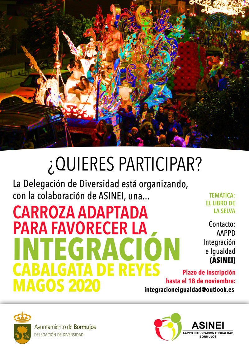 CABALGATA-REYES-2020-INTEGRACION-FINAL-2