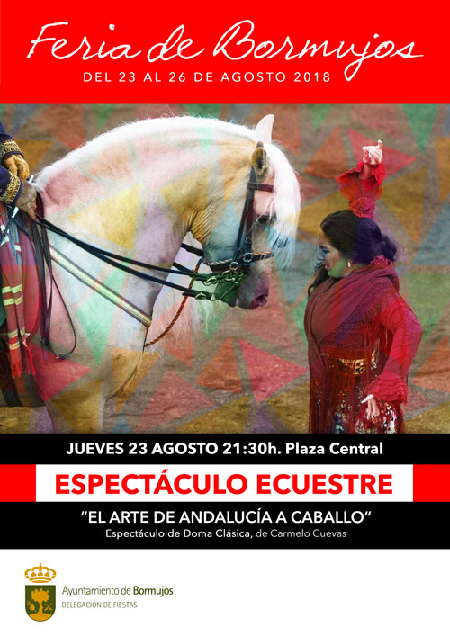 ESPECTACULO-ECUESTRE-2018web