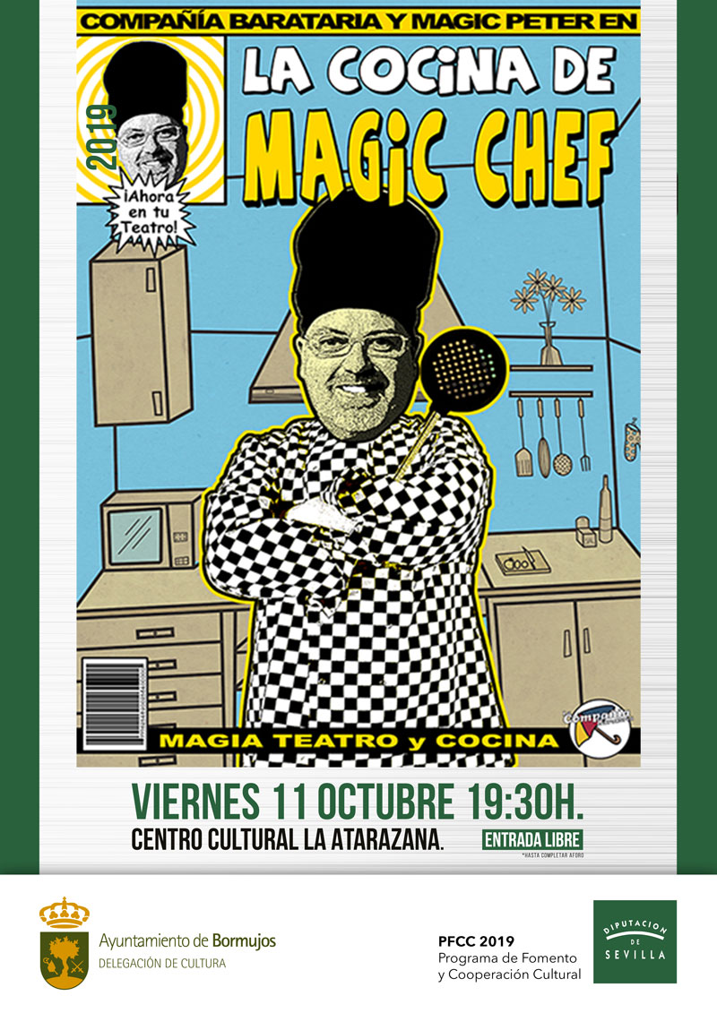 TEATRO-INFANTIL-MAGIC-CHEF
